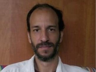 Luis Edmundo de Souza Moraes