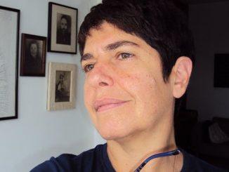 Monica Grin