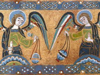 Medieval-Historiografia
