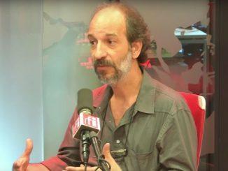 Luis-Edmundo-de-Souza-Moraes