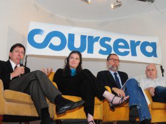 Cursos livres na internet: opção de formação continuada 2