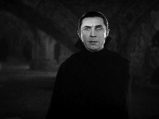 Vampiros: um mito em constante reinvenção 1