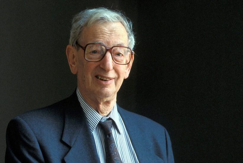 Eric Hobsbawm: vida e obra de um historiador singular 1