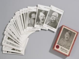 Ao Führer, com carinho: Hitler de novo em Berlim 3