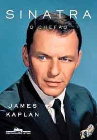 Frank-Sinatra---Livro