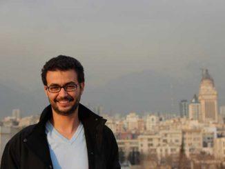 """""""Os Iranianos"""": um olhar de perto 3"""