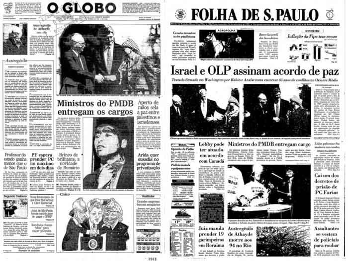 acordos-de-oslo-imprensa-brasileira
