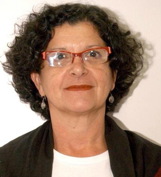 Angela Bettencourt