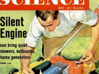 Os futuros passados das revistas científicas 2