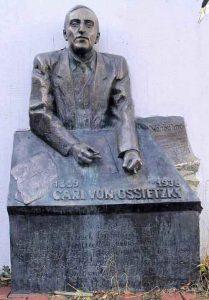 carl-von-ossietzky-713x1024