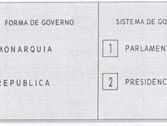 cedula-do-plebiscito-de-1993