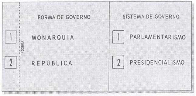 plebiscito de 1993