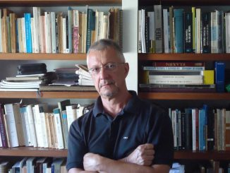 Eduardo Jardim