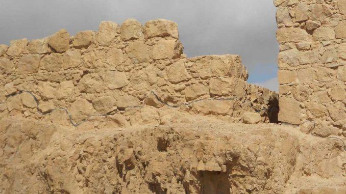 Egito Antigo: uma bibliografia comentada 1