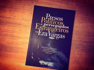 Dicas de livros: novembro de 2014 2