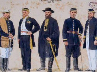 guerra-do-paraguai