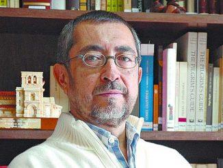 Hilario Franco Junior