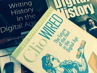 historia-digital-1024x768