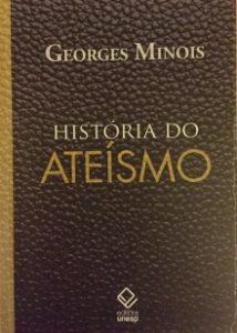 Dicas de livros: dezembro de 2014 3