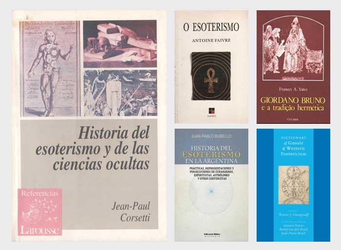 historia-do-esoterismo