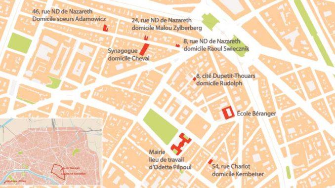 mapa-de-criancas-judias-deportadas