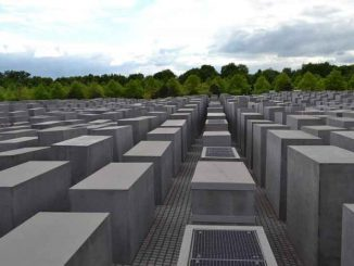 memorial-aos-judeus-mortos-da-europa-1024x683
