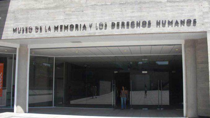 museu-da-memoria-e-dos-direitos-humanos-chile-1024x768