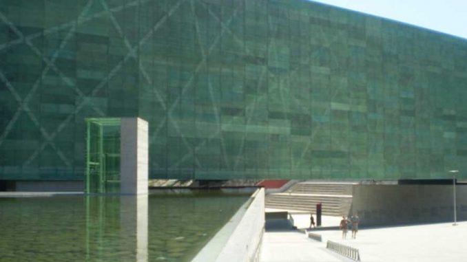 museu-da-memoria-e-dos-direitos-humanos-no-chile