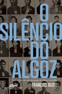 O Silêncio do Algoz - Genocídio