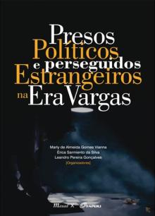 Breve guia de leitura para entender o período Vargas 5