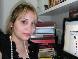 Renata de Rezende Ribeiro