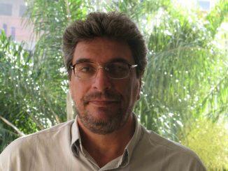 Ricardo Salles - UNIRIO