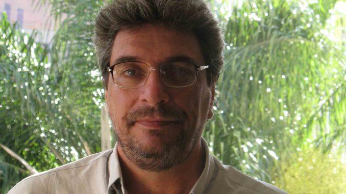 Ricardo Salles - Brasil Império