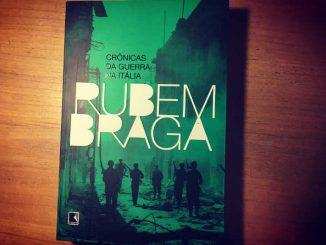Dicas de livros: março de 2015 3