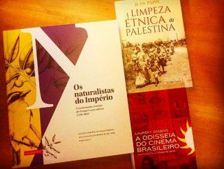 Dicas-de-Livros-2017-02