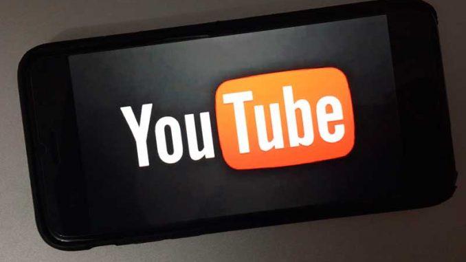 YouTube para historiadores 1