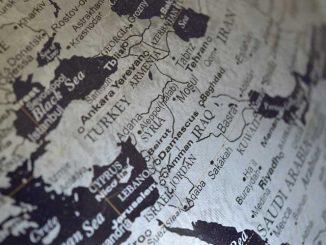 conflito-na-siria