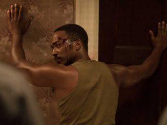"""""""Detroit"""": filme explora histórica revolta contra racismo e abuso de poder policial nos EUA 3"""