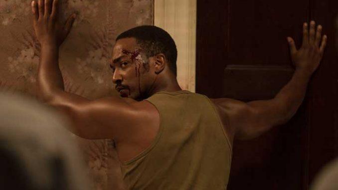 """""""Detroit"""": filme explora histórica revolta contra racismo e abuso de poder policial nos EUA 1"""