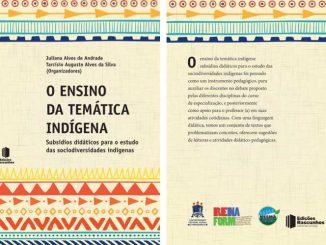 ensino-indigena