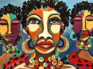 movimento-feminista-negro