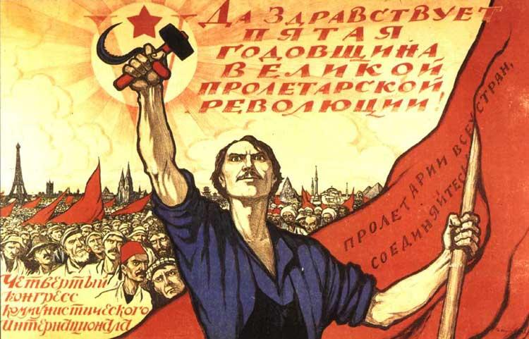 revolucao-russa-centenario