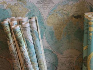 Ensino de História e História Regional