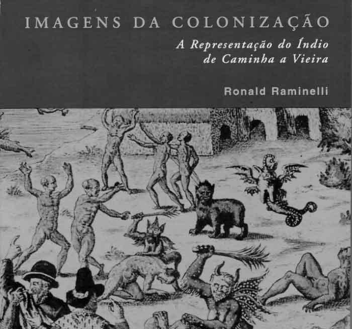 book dictionnaire étymologique de la langue latine histoire des mots 4e