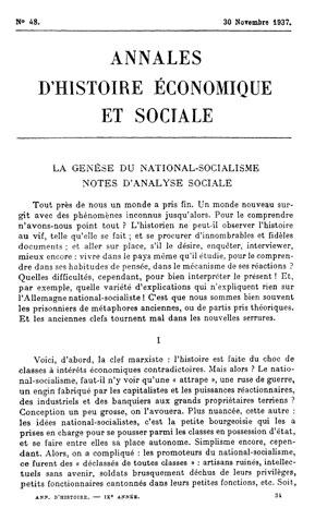 Artigo-Lucie-Varga-Annales