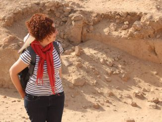 Egito-Antigo-Amarna