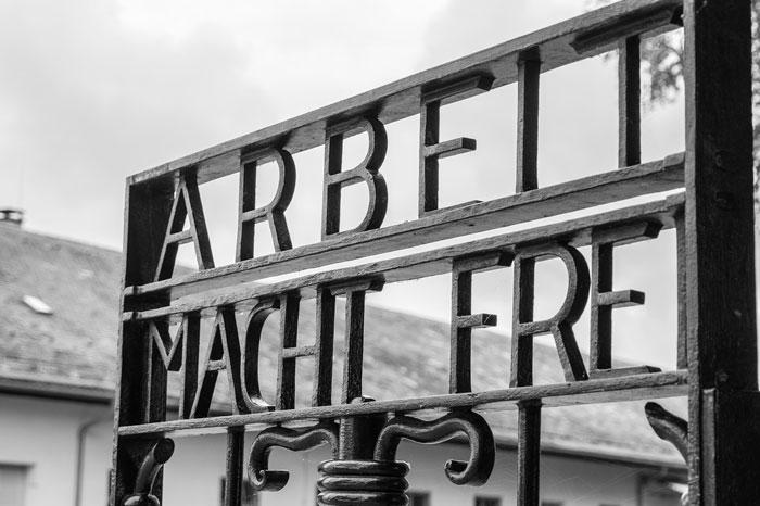 """""""O Nazismo como um movimento de esquerda"""": historiadora fala sobre as possíveis origens dessa ideia 1"""