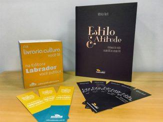 Editora-Labrador---Autopublicao