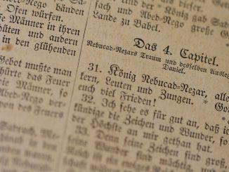Historia-da-Reforma-Protestante