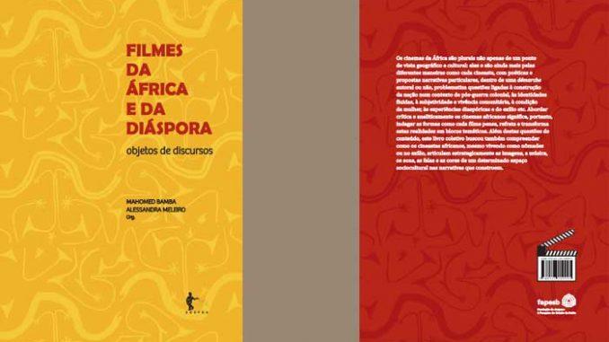 Cinema-africano